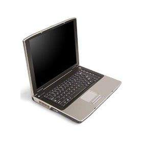 Laptop Gateway MX6000