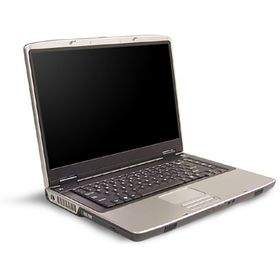 Laptop Gateway MX6630