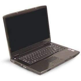 Laptop Gateway MX6650