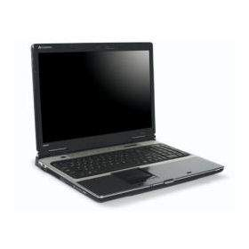 Laptop Gateway MX6900
