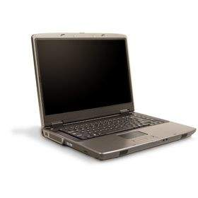 Laptop Gateway MX6930
