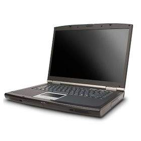 Laptop Gateway MX7120