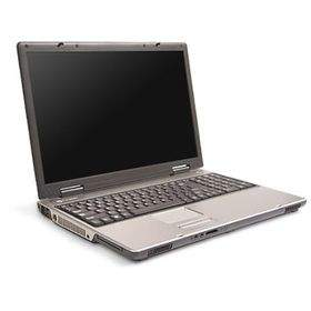 Laptop Gateway MX8530