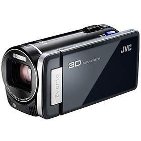 Kamera Video/Camcorder JVC Everio GZ-HM970