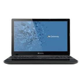 Laptop Gateway NE522