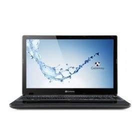 Laptop Gateway NE570
