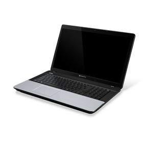 Laptop Gateway NE71B