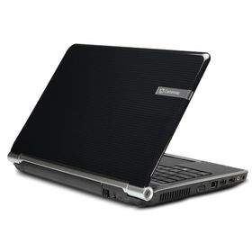 Laptop Gateway NV42