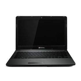 Laptop Gateway NV47H