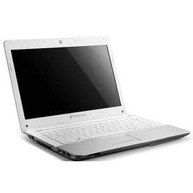 Laptop Gateway NV52L