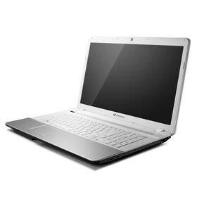 Laptop Gateway NV55S