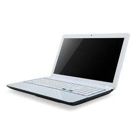 Laptop Gateway NV56