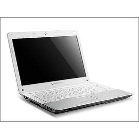 Laptop Gateway NV56R