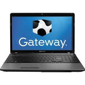 Laptop Gateway NV57H