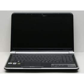 Laptop Gateway NV58