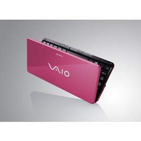 Laptop Sony Vaio VGN-P45GK