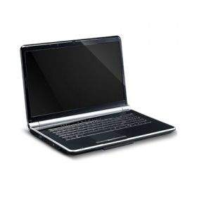 Laptop Gateway NV74