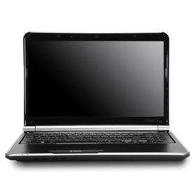 Laptop Gateway NV78