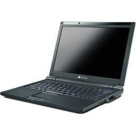 Laptop Gateway NX100