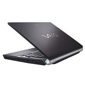 Laptop Sony Vaio VGN-SR26G