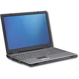 Laptop Gateway NX500