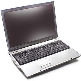 Laptop Gateway NX850