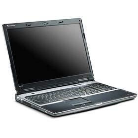Laptop Gateway P-171