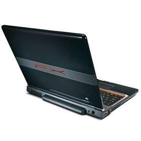 Laptop Gateway P-172