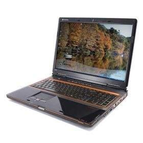 Laptop Gateway P-78