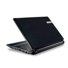 Laptop Gateway S-7125