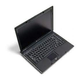 Laptop Gateway S-7220