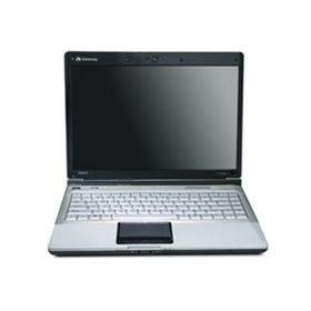 Laptop Gateway T-68