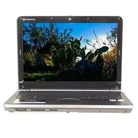 Laptop Gateway UC73