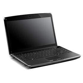 Laptop Gateway VR46-EC14