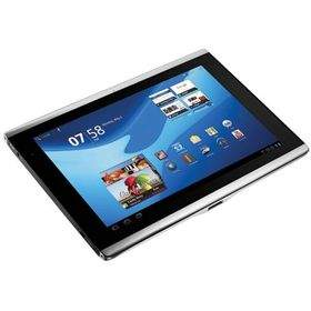 Tablet Gateway A60