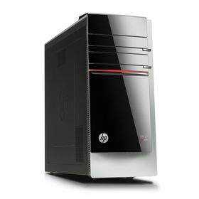 Desktop PC HP Envy 700-200D