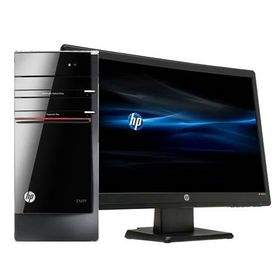 Desktop PC HP Pavilion Envy 700-092D