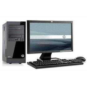 Desktop PC HP Pro 3330-6PA
