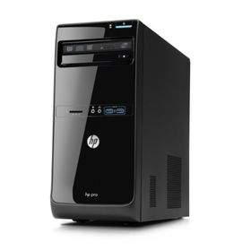 HP Pro 3330-7PA