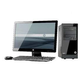 Desktop PC HP Pro 3340-9PA
