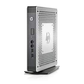 Desktop PC HP T510 Flexible Thin Client