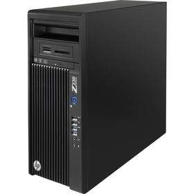 Desktop PC HP Workstation Z230 - E03