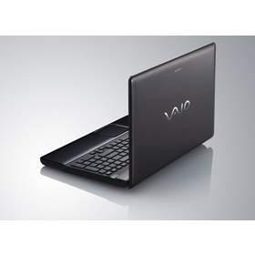 Laptop Sony Vaio VPCCEB12EG