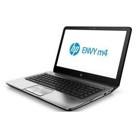 Laptop HP Envy M4-1006TX