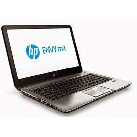 Laptop HP Envy M4-1007TX