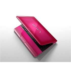 Laptop Sony Vaio VPCCEB25FG