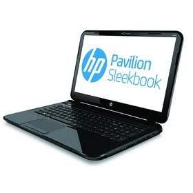 Laptop HP Pavilion 14-B009AU Sleekbook