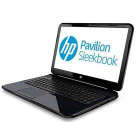 Laptop HP Pavilion 14-B058TU Sleekbook