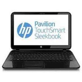 Laptop HP Pavilion 14-B174TU Sleekbook