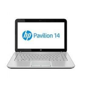 Laptop HP Pavilion 14-E015TX / E016TX / E017TX